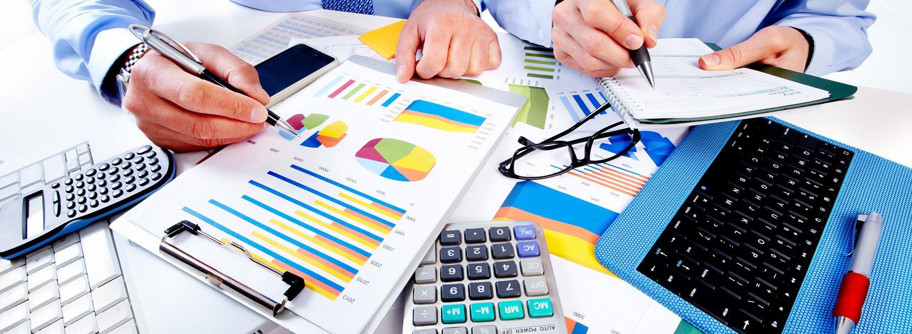 Микрофинансирование малого и среднего бизнеса