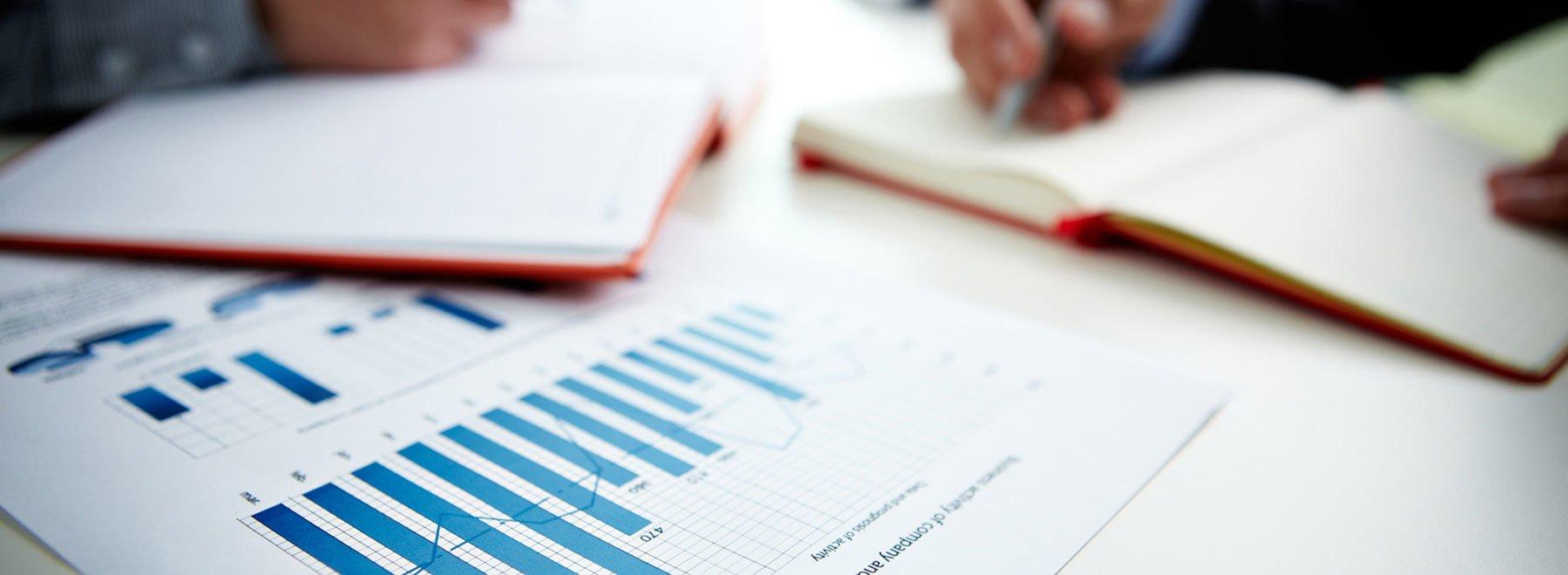 Поручительства для малого и среднего бизнеса
